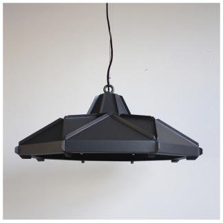 29. Klink XL Lampshade 140cm